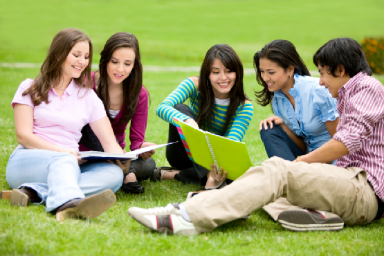 Introductions - Essay Parts - Effective Writing Center (EWC